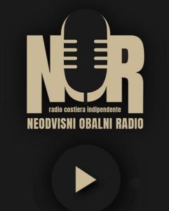 neodvisni obalni radio